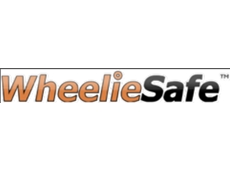 WheelieSafe rationalises manual models