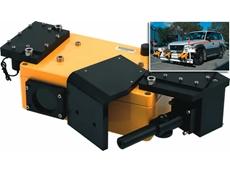 DMLP vehicle-based digital system