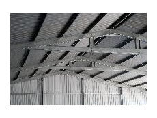 Wide Span Sheds – Built Tough to Outlast the Competition