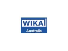 Wika Australia