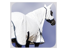 Insect Repellent Horse Rugs