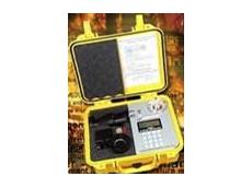 Fuel Moisture Instrument - ME2000