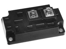 QRS061K001 Free-Wheel Diode Module