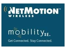 Wireless Mobility XE software