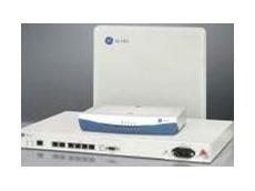 GE MDS Intrepid wireless transmission system