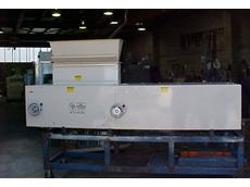 KW 1000 roller mills