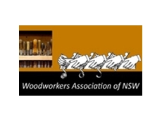 Woodworkers Association of NSW