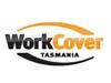 WorkCover Tasmania
