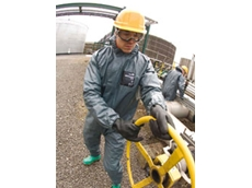 Fire resistant workwear and apparel are specialist products available from Fabricell Australia