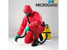Protective Coveralls and Accessories from Workwear Industries Group