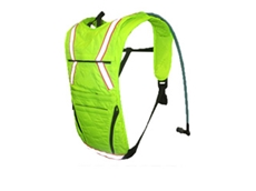 Progard Gulpz personal hydration packs