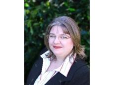 Director of WriteRelease -  Wendy Cramer