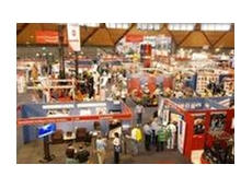 The Safety Show Sydney
