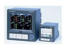 DAQSTATION CX data acquisition control station.