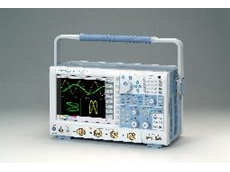 Yokogawa Digital Oscilloscopes