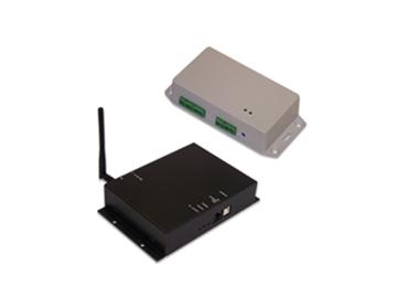 Murata and Yokogawa to development ISA100 Wireless