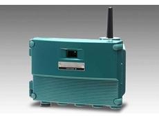 YTMX580 multi-input temperature transmitter