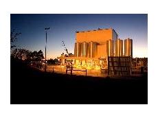 Studholme dairy facility - Users of Yokogawa process control instruments