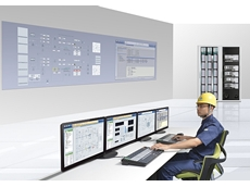 Yokogawa's CENTUM VP R6: Foundation for a plant that thinks and performs
