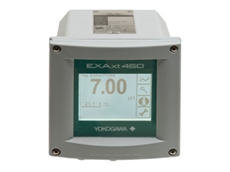 pH Analysers from Yokogawa Australia