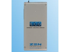 New ZEN ECG Advance Monitoring Modules available from Zen Home Energy Systems