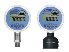 ConST211 digital pressure gauge