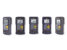 Martel precision '10' series calibrators