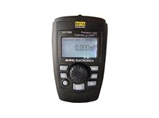 LC-110H loop calibrator