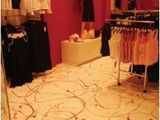 aaaSexyfloors flooring