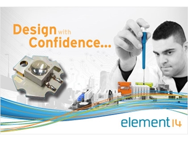 Quality assured with a 12 month warranty for confidence in design