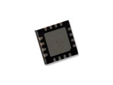 Texas Instruments – MSP430G Mixed Signal Microcontrollers Series