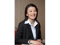 Athena Wang