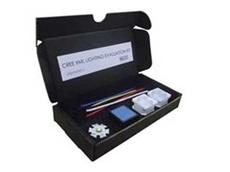 Cree XM-L Lighting Kit