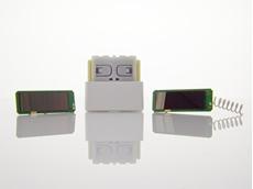 EnOcean sensor kit