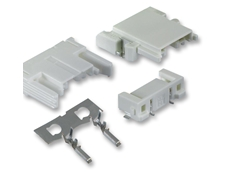 Molex Flexi-Mate Connectors