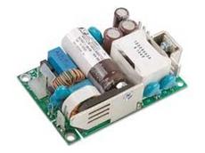 AC-DC power supply