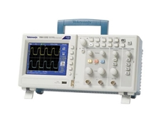 Tektronix TBS1152 from element14