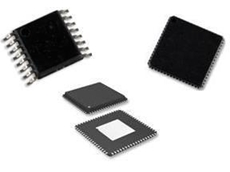 Analog Devices product portfolio