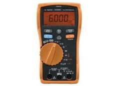 Agilent Technologies' U1230 Handheld Multimeter