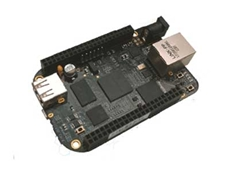 element14 BeagleBone Black