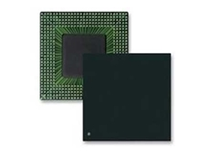 Freescale i.MX53 processors