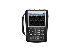 element14 stocks a comprehensive selection of the latest evaluation tools from Tektronix