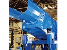 Direct drive mechanical feeder