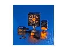 RFID 125 kHz
