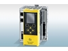 Safe automation system includes PLC and gateway functions
