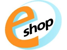 ifm efector introduces e-shop