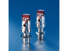 ifm efector to release new sensor and control solutions for automation at NMW 2008