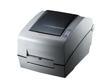 BIXOLON SLP-T400 Industrial Thermal Transfer Label Printers