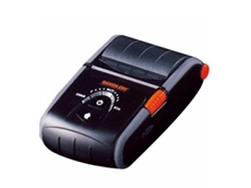 BIXOLON SPP-R200 Thermal Mobile Printers from insignia