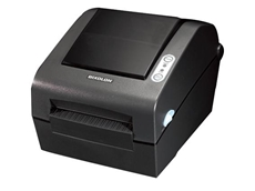 BIXOLON direct thermal label printers